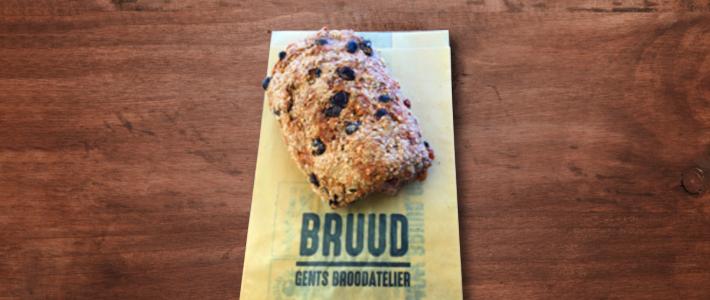 Broodje in de kijker